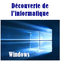 Decouverte-informatique.png