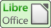 Logo libre office